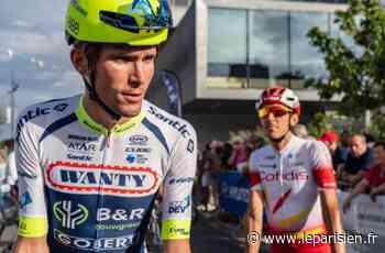 Cyclisme : le critérium de Choisy-le-Roi aura lieu le lendemain de l'arrivée du Tour de France - Le Parisien
