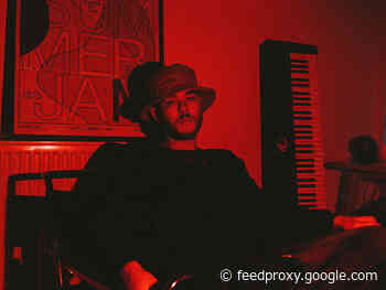 Kamaal Williams preps new LP ft Mach-Hommy, Miguel Atwood-Ferguson & more