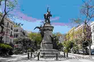 España en la Historia. La Cruz laureada de San Fernando - Periodista Digital