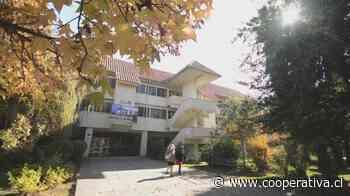 Hospital de San Fernando procesará muestras de exámenes PCR - Cooperativa.cl