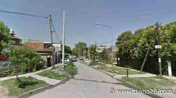 """Femicidio en San Fernando: """"Ay no, por favor soltame"""", la frase que repetía el loro de víctima que estuvo en la escena - Diario 26"""