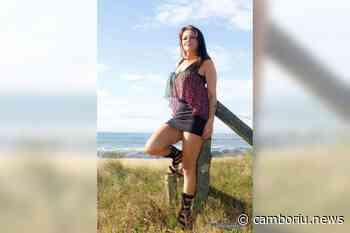 Mulher é encontrada morta em terreno baldio no Monte Alegre - Camboriú News