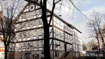 Nun wird's ein Dreikampf um das Bürgermeisteramt von Bad Sooden-Allendorf | Bad Sooden-Allendorf - HNA.de