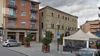 A Vergato, nuova area giochi e trenta nuovi parcheggi - BolognaToday