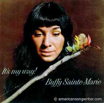 "Behind the Song: Buffy Sainte-Marie, ""Universal Soldier"" - American Songwriter"