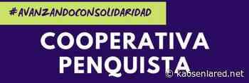 Chile. En Concepción el pueblo trabajador levanta cooperativa de abastecimiento - kaosenlared.net