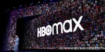 HBO Max: ¿Llega tarde la competencia más fuerte para Netflix? - El Nuevo Dia.com