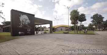 Suspensión de la Bienal de Esculturas: el fuerte impacto en el sector turístico y comercial - Diario Chaco