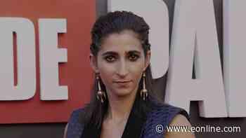La nariz de Alba Flores desata fuerte debate sobre el body shaming. - E! Online Latino   México