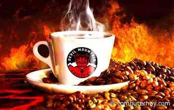 Este es el café más fuerte (y peligroso) del mundo - ComputerHoy