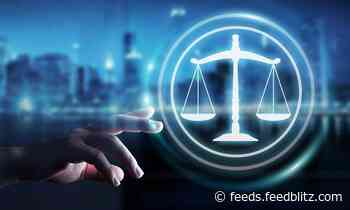 Family Courts Must Tread Carefully With Virtual Hearings