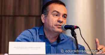 Educadora AM - USTL apresenta a prefeito de Limeira protocolo de medidas para possível flexibilização - Educadora