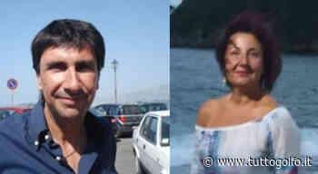 MINTURNO: FRATELLI D'ITALIA SI ORGANIZZA MA MANCA ANCORA IL CONGRESSO CITTADINO - Tutto Golfo