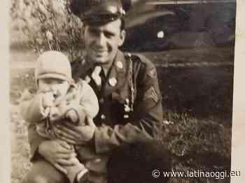 Dopo 75 anni rintraccia l'elmetto dello zio sergente americano, la storia - latinaoggi.eu