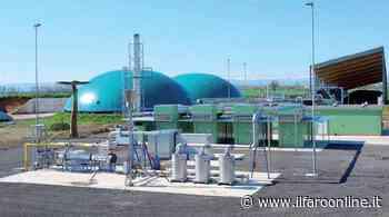 """Biogas a Minturno, Pernarella: """"Impossibile l'ubicazione nei pressi dell'Area archeologica"""" - IlFaroOnline.it"""