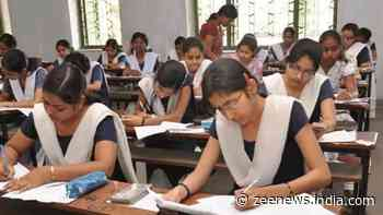 CBSE students allowed to take board exams in their home districts: HRD Minister Ramesh Pokhriyal Nishank
