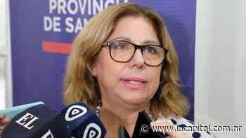 Rosario sumó dos casos de coronavirus y el total trepó a 114 - La Capital (Rosario)