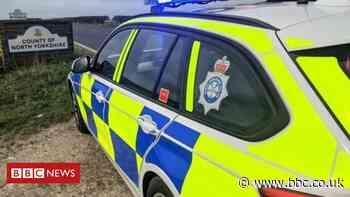 Coronavirus: Motorist clocked speeding at 131mph near York