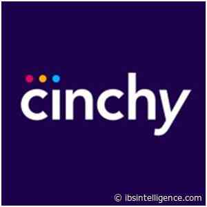 Cinchy raises $10 mn in Series A to support Data Fabric Technology - IBS Intelligence