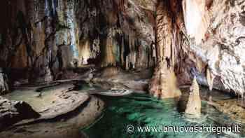 Alghero, riaprono le grotte di Nettuno: primo passo per la ripartenza - La Nuova Sardegna