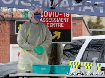 COVID-19: Ontario extends emergency orders until June 9