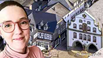 Sauberkeit im Altkreis Brilon: Dann bezahlen wir selbst - Westfalenpost