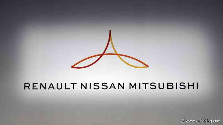 Nissan, Renault reveal how they'll reshape alliance to cut costs, regain profit