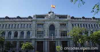 El Banco de España suspende la contratación de los apartamentos de verano para empleados - Cinco Días