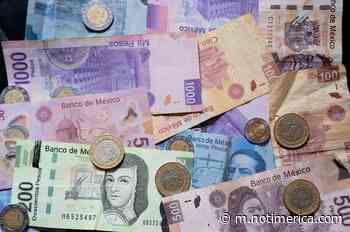El Banco de Pagos Internacionales abre en México una sala de negociación bancaria para la región americana - www.notimerica.com