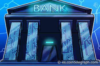 El Banco de Lituania planea llegar a más industrias con una nueva plataforma blockchain - Cointelegraph (Noticias sobre el Bitcoin, Ethereum y el blockchain)