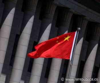 El gobernador del banco central chino anunció que se reducirán tasas de créditos - La República