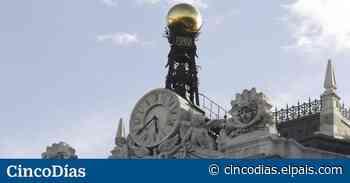 El Banco de España pide un fondo de reconstrucción de 1,5 billones sujeto a condiciones - Cinco Días