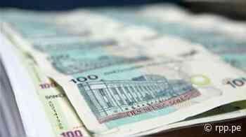 Retiro del 25% de AFP: ¿Cuál es el banco que te paga más por depositar el dinero de tu fondo de pensiones? | Coronavirus en Perú | Habitat | Prima - RPP