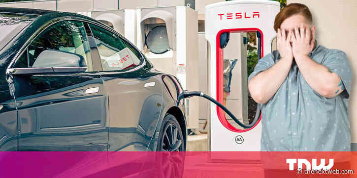 Tesla's Model S and Model X EVs are now $5K cheaper — but there's no more free Supercharging