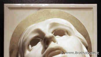 Santa Lucia, la statua di Wildt appartiene all'Asl: l'Unione ciechi e ipovedenti di Livorno condannata al risarcimento - LivornoToday