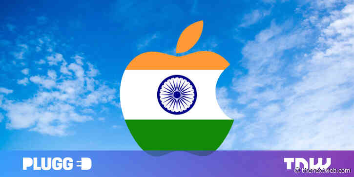 You can finally customize your Mac in India – but it's cumbersome
