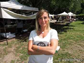 I professionisti di Ariccia fanno squadra per aiutare - gratis -i cittadini - Il Caffè.tv