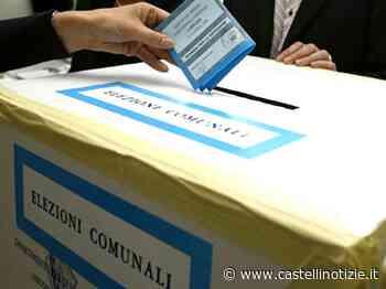 Elezioni Comunali (Genzano, Albano, Ariccia e Rocca di Papa): al voto il 20-21 settembre? - Castelli Notizie