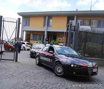 Sgominato dai carabinieri giro di usura ai Castelli con base ad Ariccia. Tassi fino al 1000% - ilmamilio.it - L'informazione dei Castelli romani