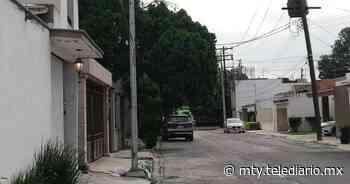 Intentan extorsionar a trabajadora doméstica en San Pedro - Telediario Monterrey