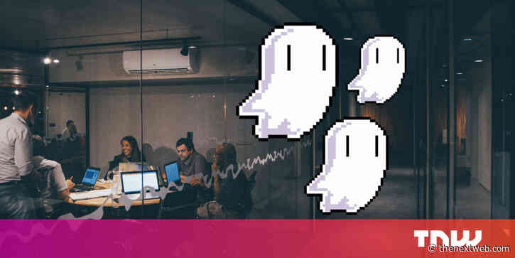The invisible labor powering Silicon Valley — and the ethics behind 'ghost work'
