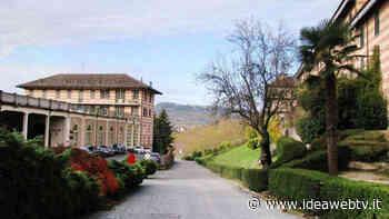 Il Villaggio di Fontanafredda riapre oggi le sue porte - IdeaWebTv