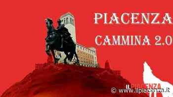 Piacenza Cammina 2.0, Giro ad Anello in Valnure - IlPiacenza