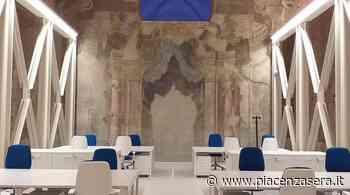Laboratorio Aperto di Piacenza, prosegue la programmazione on line. Cercasi educatori per ampliare le proposte - piacenzasera.it