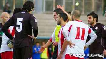 Accadde oggi - 2012, il giorno nero di Piacenza, Triestina e Spal - Tutto Lega Pro