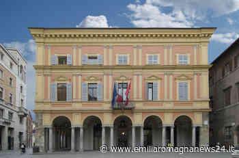 Piacenza, approvato progetto per 79 nuove piantumazioni - Emilia Romagna News 24