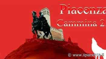Piacenza Cammina 2.0. Escursione alle Cascate di Perino - IlPiacenza