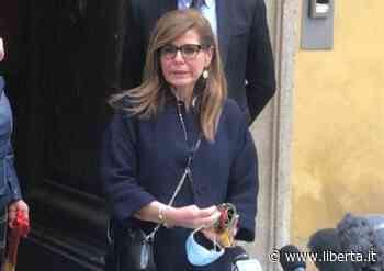 "Tre giorni senza vittime, Piacenza torna a respirare. ""Ora serve equilibrio"" - Libertà"