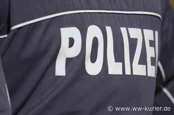 3. Demo in Bad Marienberg verlief ruhig - WW-Kurier - Internetzeitung für den Westerwaldkreis