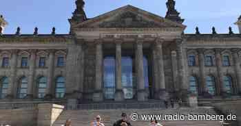 Forchheimer Reisebüro kämpft für Rettungsschirm in Berlin